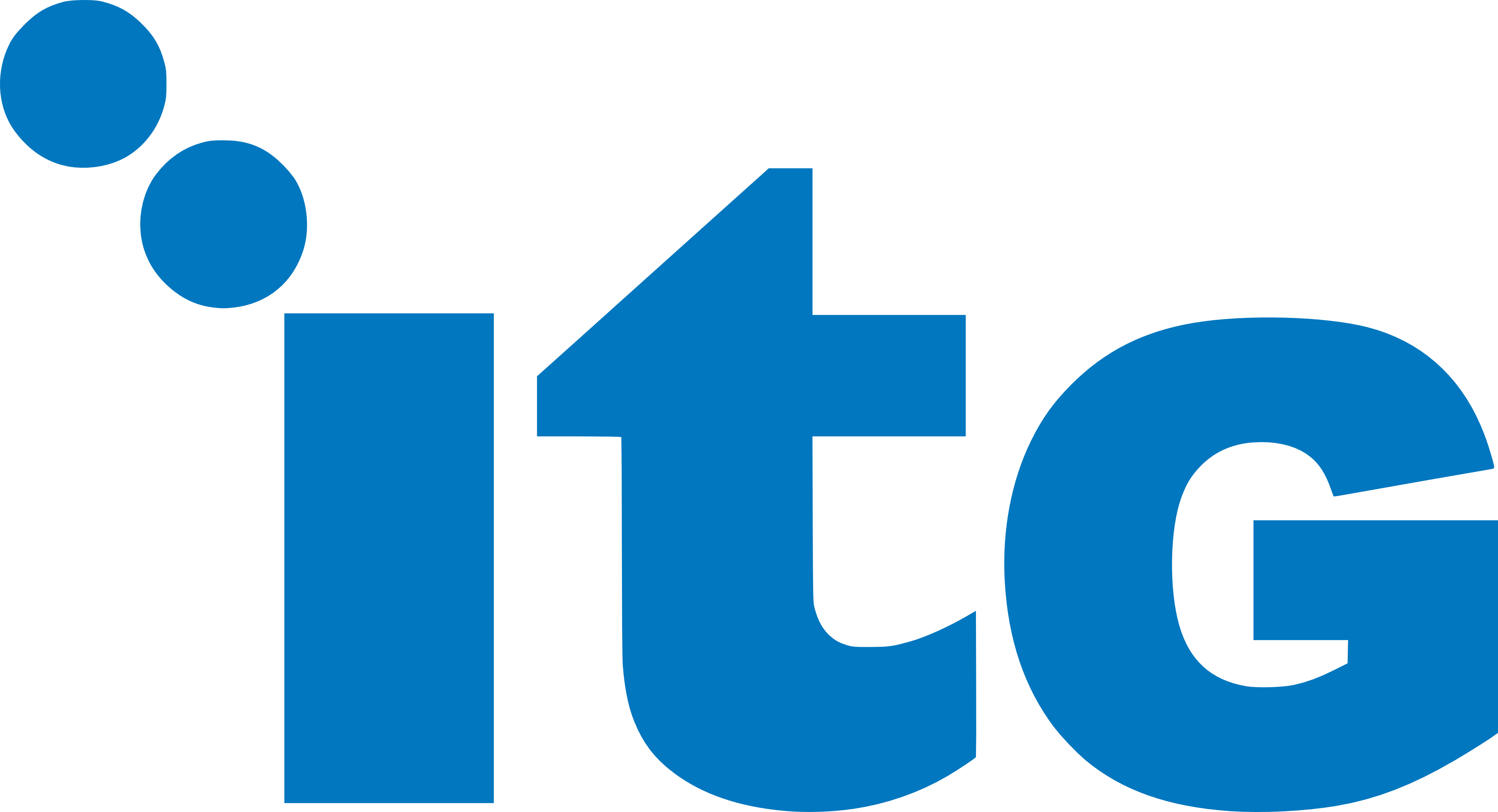 Logo_ITG_groß