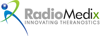 Radio Medix | Innovating Theranostics