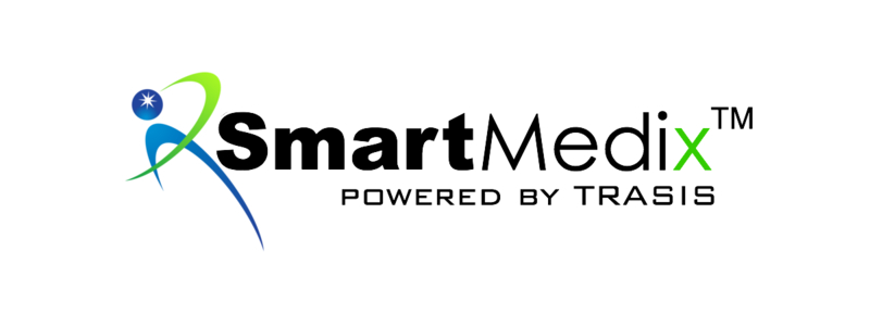 Smartmedix_with_TM_and_font_change